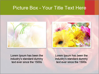 0000081191 PowerPoint Template - Slide 18