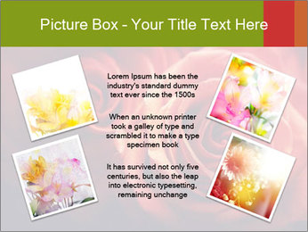 0000081191 PowerPoint Template - Slide 24