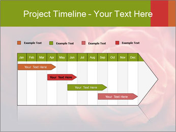 0000081191 PowerPoint Template - Slide 25