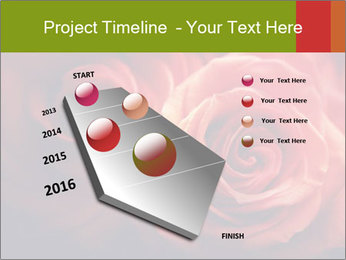 0000081191 PowerPoint Template - Slide 26