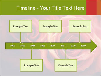 0000081191 PowerPoint Template - Slide 28