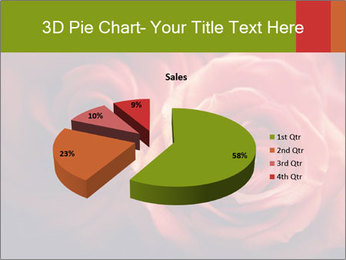 0000081191 PowerPoint Template - Slide 35