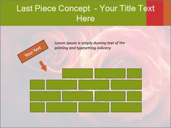 0000081191 PowerPoint Template - Slide 46