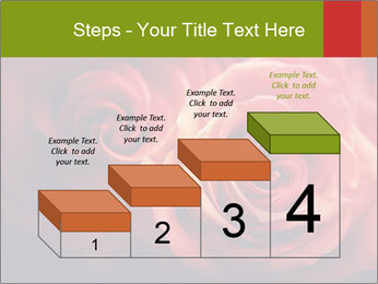 0000081191 PowerPoint Template - Slide 64