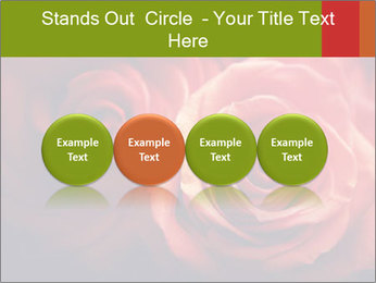 0000081191 PowerPoint Template - Slide 76