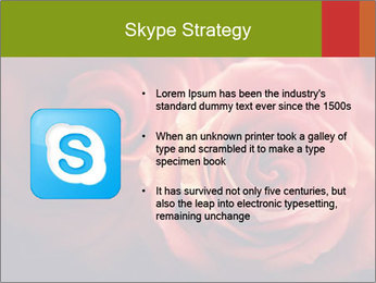 0000081191 PowerPoint Template - Slide 8