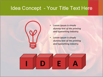 0000081191 PowerPoint Template - Slide 80
