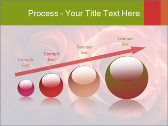 0000081191 PowerPoint Template - Slide 87