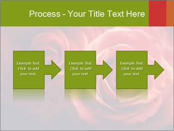 0000081191 PowerPoint Template - Slide 88