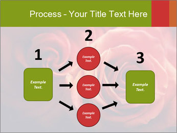 0000081191 PowerPoint Template - Slide 92