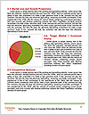 0000081191 Word Template - Page 7