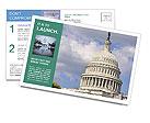 0000081192 Postcard Template