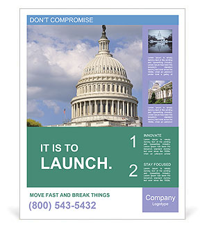 0000081192 Poster Templates