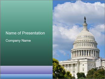 0000081192 PowerPoint Templates - Slide 1