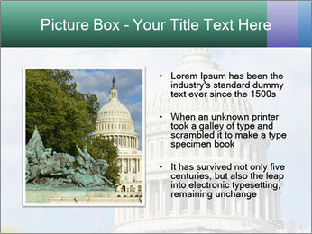 0000081192 PowerPoint Templates - Slide 13
