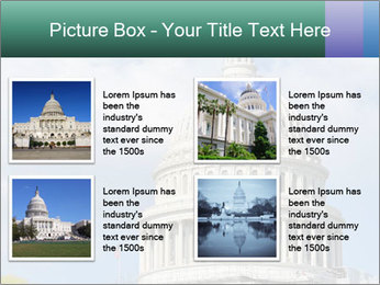 0000081192 PowerPoint Templates - Slide 14
