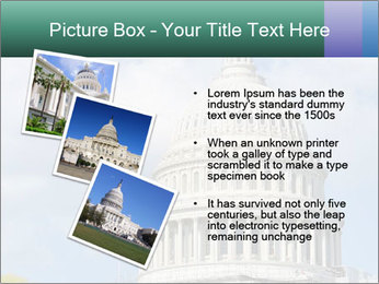 0000081192 PowerPoint Templates - Slide 17