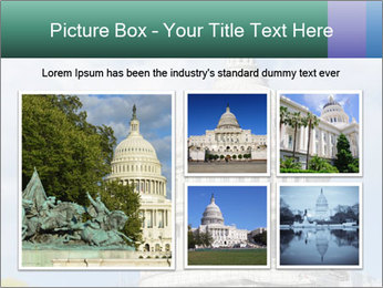 0000081192 PowerPoint Templates - Slide 19