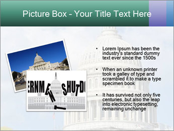 0000081192 PowerPoint Templates - Slide 20