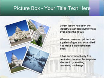 0000081192 PowerPoint Templates - Slide 23