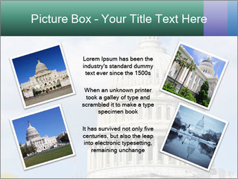 0000081192 PowerPoint Templates - Slide 24