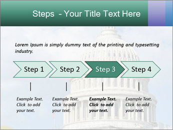 0000081192 PowerPoint Templates - Slide 4