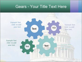 0000081192 PowerPoint Templates - Slide 47