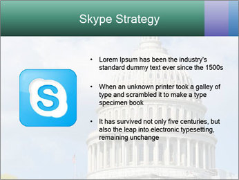 0000081192 PowerPoint Templates - Slide 8