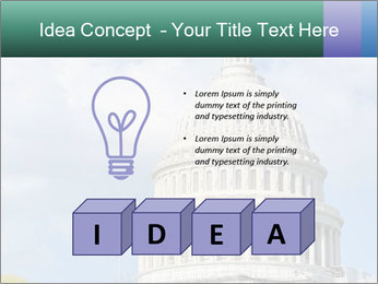 0000081192 PowerPoint Templates - Slide 80
