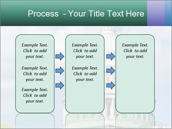 0000081192 PowerPoint Templates - Slide 86