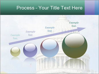 0000081192 PowerPoint Templates - Slide 87