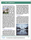 0000081192 Word Templates - Page 3