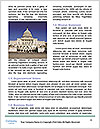 0000081192 Word Templates - Page 4