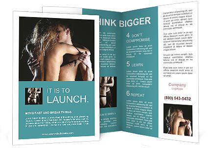 0000081193 Brochure Templates