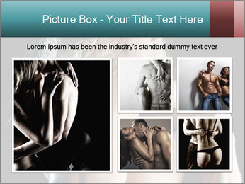 0000081193 PowerPoint Template - Slide 19