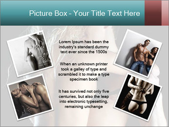 0000081193 PowerPoint Template - Slide 24
