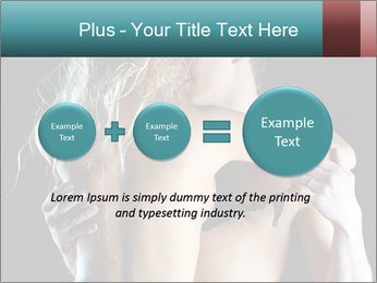 0000081193 PowerPoint Template - Slide 75