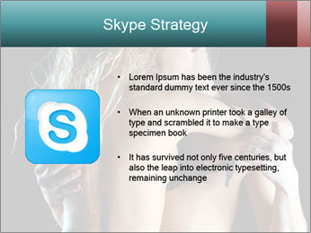0000081193 PowerPoint Template - Slide 8