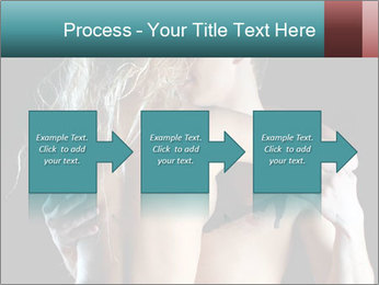 0000081193 PowerPoint Template - Slide 88