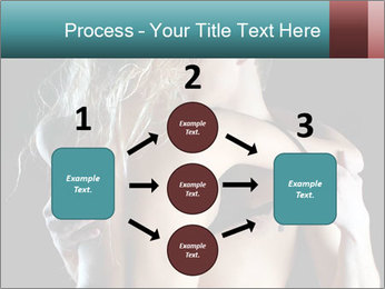 0000081193 PowerPoint Template - Slide 92