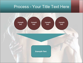 0000081193 PowerPoint Template - Slide 93