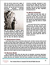 0000081193 Word Template - Page 4