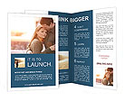 0000081194 Brochure Templates