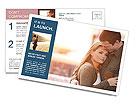 0000081194 Postcard Templates