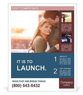 0000081194 Poster Template