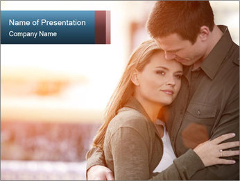 0000081194 PowerPoint Template