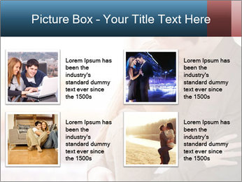 0000081194 PowerPoint Templates - Slide 14