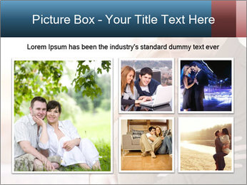 0000081194 PowerPoint Templates - Slide 19