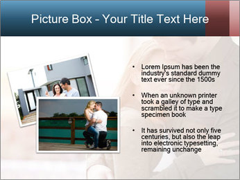 0000081194 PowerPoint Templates - Slide 20