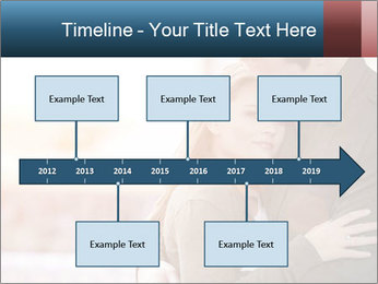 0000081194 PowerPoint Templates - Slide 28